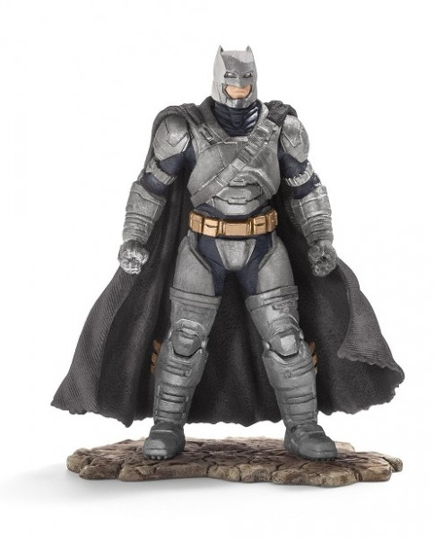 SCHLEICH - Batman (BATMAN v SUPERMAN)