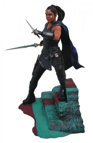 Marvel Gallery - Thor Ragnarok Movie - Valkyrie