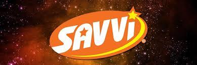 Savvistuff