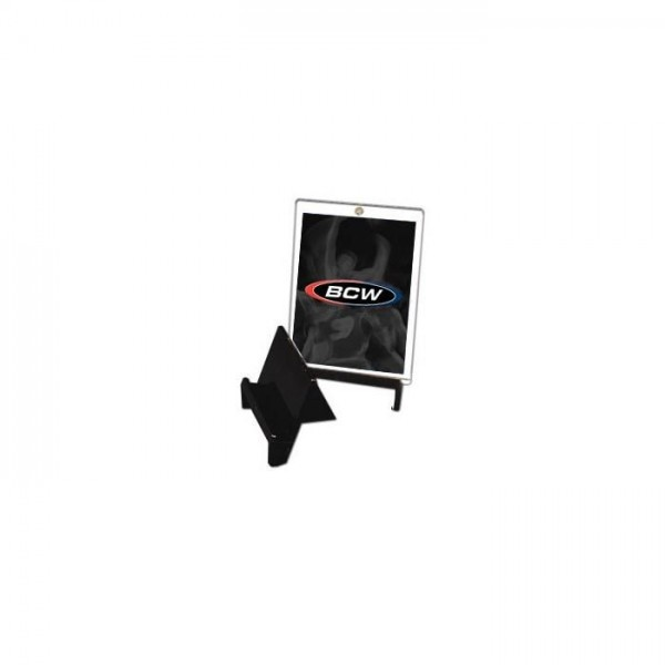 BCW PRO-MOLD Card Holder Stand