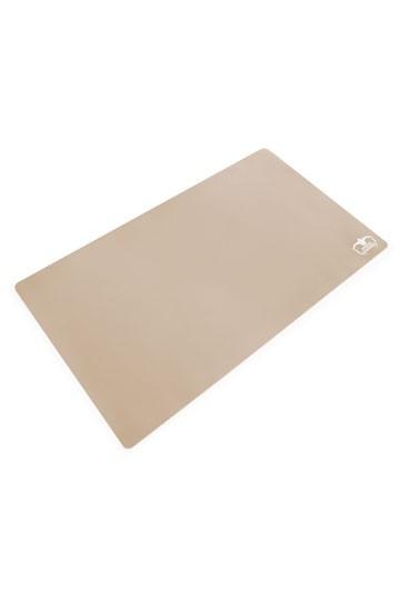 UG Play-Mat Monochrome Sand 61x35 cm