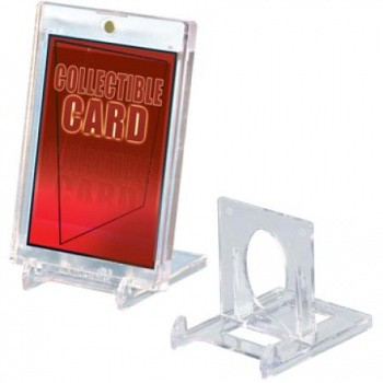 UP Specialty Holder - Two Piece Small Stand (5 ct)