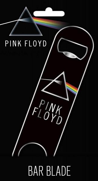 Pink Floyd Flaschenöffner