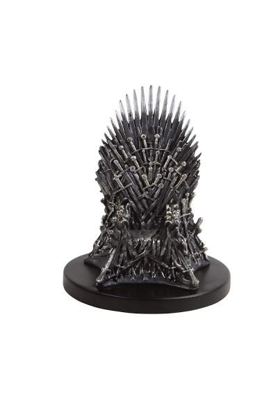 Game of Thrones - Iron Throne Mini Replica