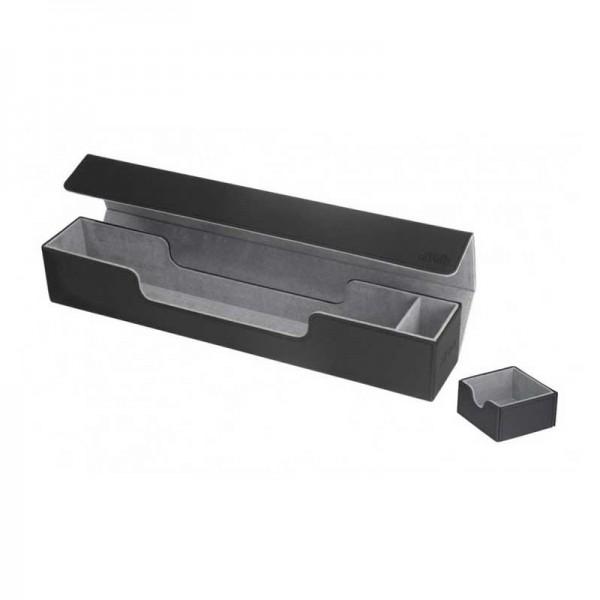 UG Flip'n'Tray Mat Case XenoSkin black