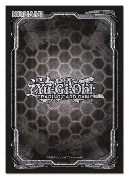 Yu-Gi-Oh! Dark Hex Card Case