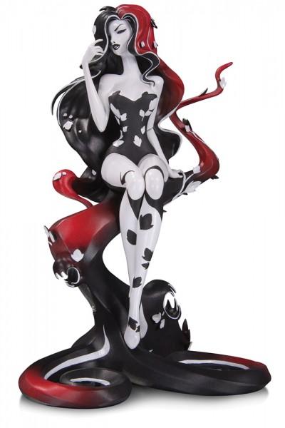 DC Artists Alley - Poison Ivy Sho Murase Figur
