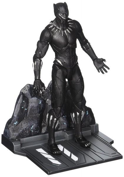 Marvel Select - Black Panther Movie