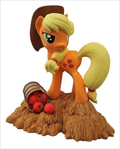My Little Pony - Applejack Bank (Spardose)