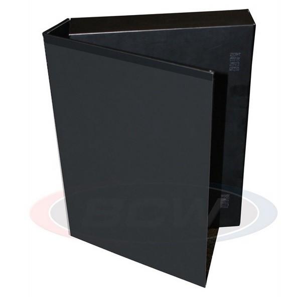 "BCW Comic Book Stor-Folio 1.5"""