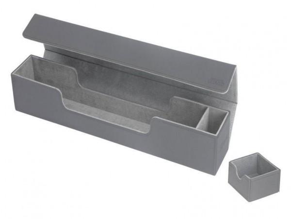 UG Flip'n'Tray Mat Case XenoSkin grey