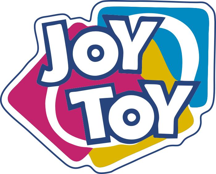 Joy Toy