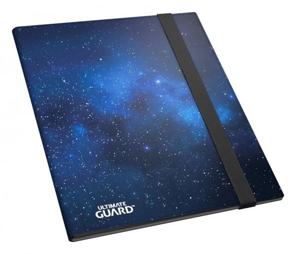UG 9-Pocket FlexXfolio - Mystic Edition