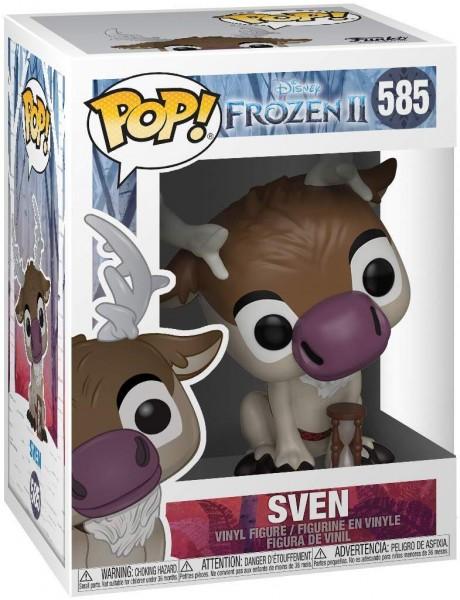 POP - Disney Frozen 2 Sven