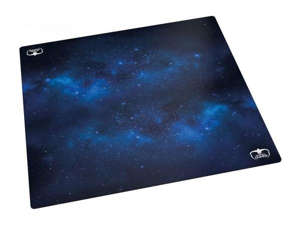 UG Play-Mat Mystic Space 61x61 cm