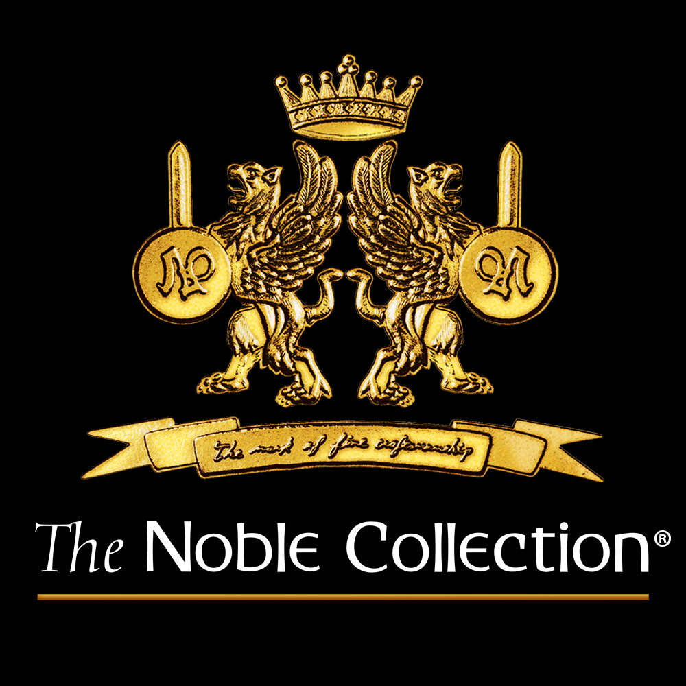 Noble Collections