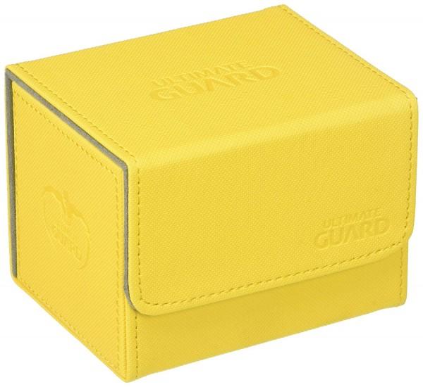 UG SideWinder XenoSkin 100+ Standard Amber