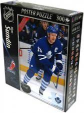 NHL 2009 Puzzle Mats Sundin (300 Teile)