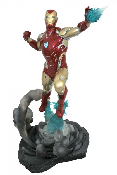 Marvel Gallery - Avengers 4 - Iron Man MK85