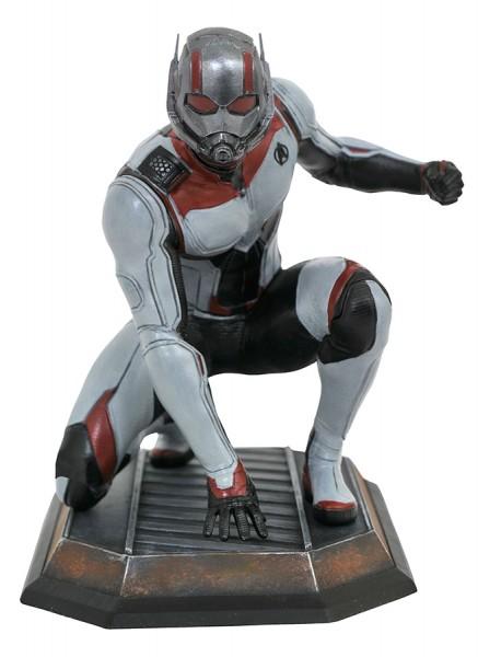 Marvel Gallery - Avengers 4 -Quantum Realm Ant-Man