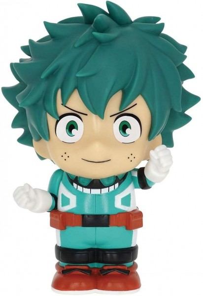 My Hero Academia Deku - Bank/Spardose