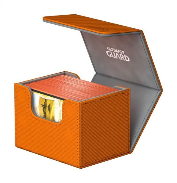 UG SideWinder XenoSkin 100+ Standard Orange