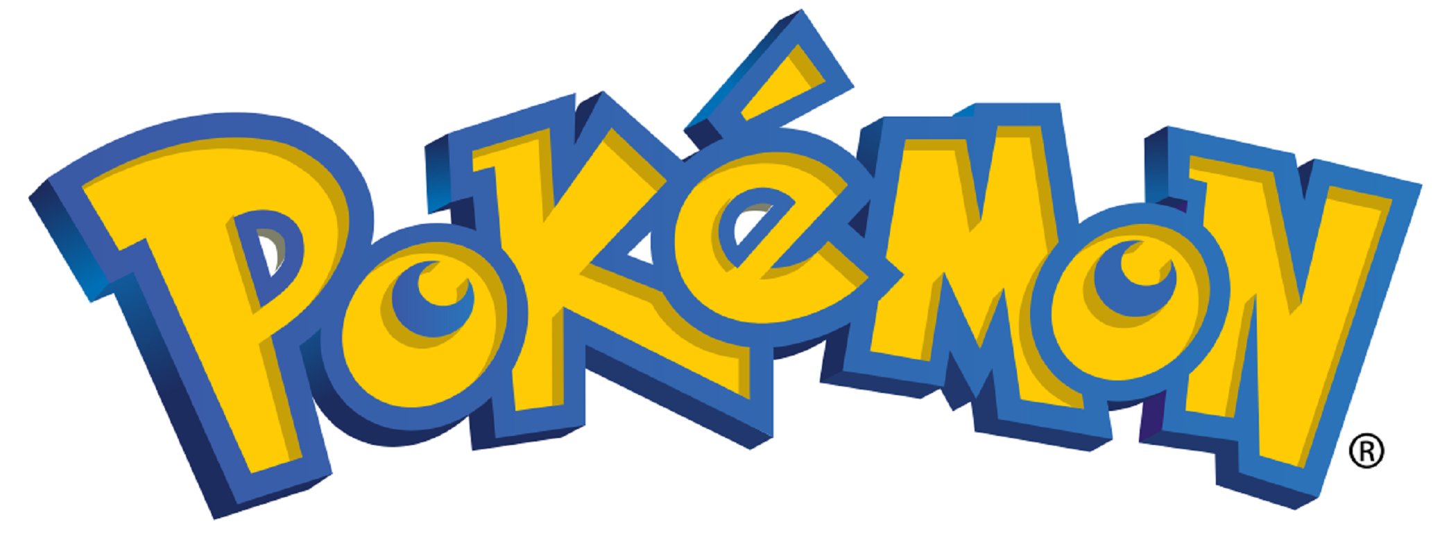 Pokemon USA Inc.