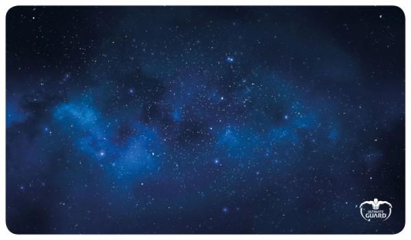 UG Play-Mat Mystic Space 61x35 cm