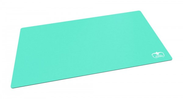 UG Play-Mat Monochrome Türkis 61x35 cm