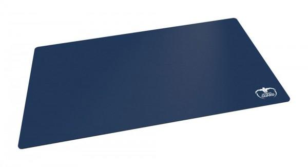 UG Play-Mat Monochrome Dunkelblau 61x35cm