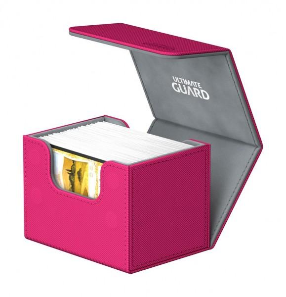UG SideWinder XenoSkin 100+ Standard Pink