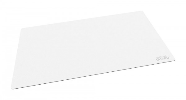 UG Play-Mat SophoSkin White 61x35 cm