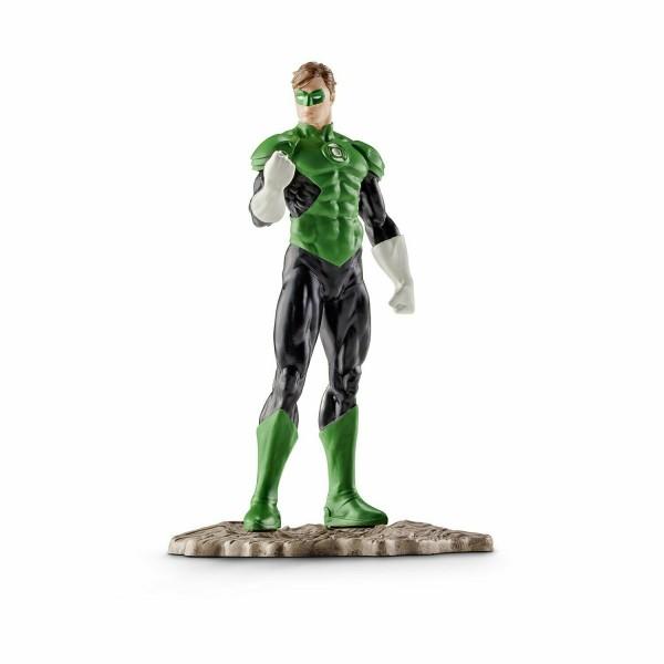 SCHLEICH - Justice League, Green Lantern
