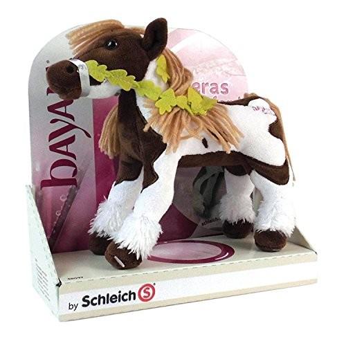 """Bayala - Schmusetier """"Seras Pferd"""" by Schleich"""
