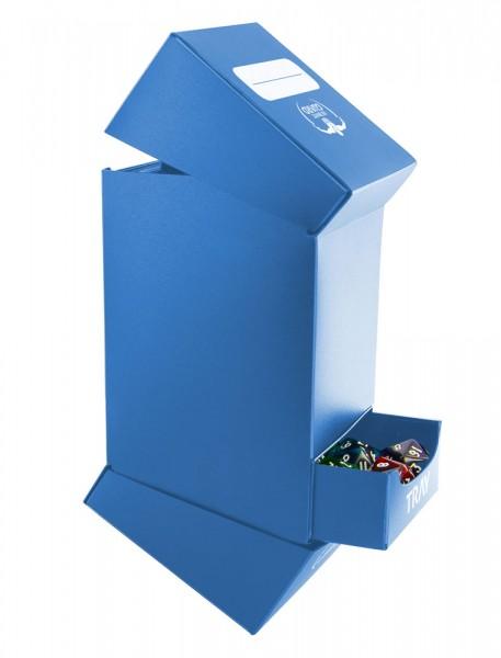 UG Deck`n`Tray Case 100+ Blue