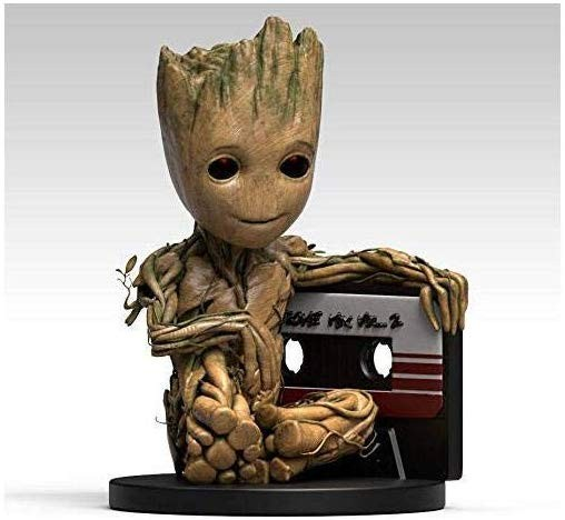 Guardians of the Galaxy 2 Baby Groot Bank/Spardose