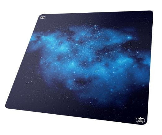 UG Play-Mat 90 Mystic Space 90 x 90 cm