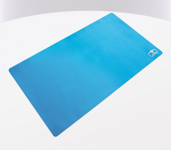 UG Play-Mat Monochrome Royal Blue 61x35cm