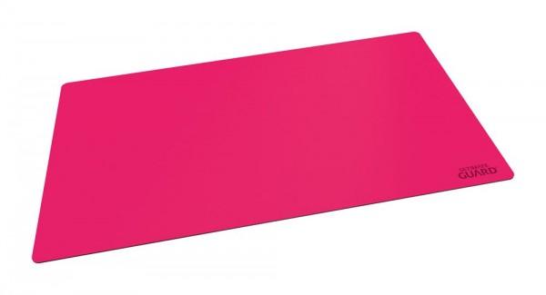 UG Play-Mat XenoSkin Edition Hot Pink 61x35cm