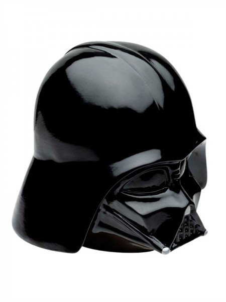 Star Wars Darth Vader Large 3D-Moneybank/Spardose