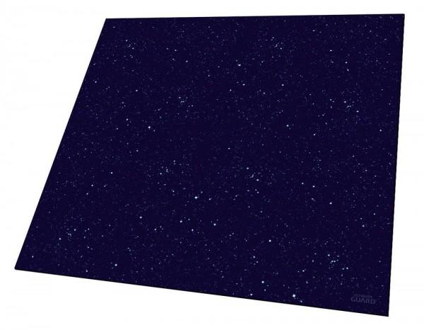 UG Battle Battle-Mat 3' Deep Space 91 x 91 cm