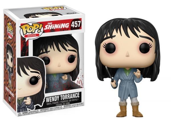 POP - The Shining - Wendy Torrance