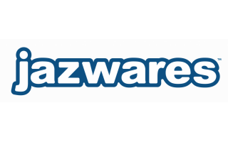 Jazwares