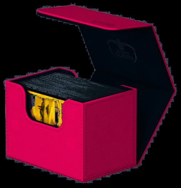 UG SideWinder XenoSkin 80+ Standard Pink