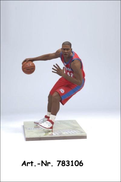 NBA Figur Serie XII (Elton Brand 2)