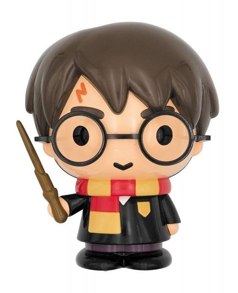 Harry Potter - Harry Bank/Spardose