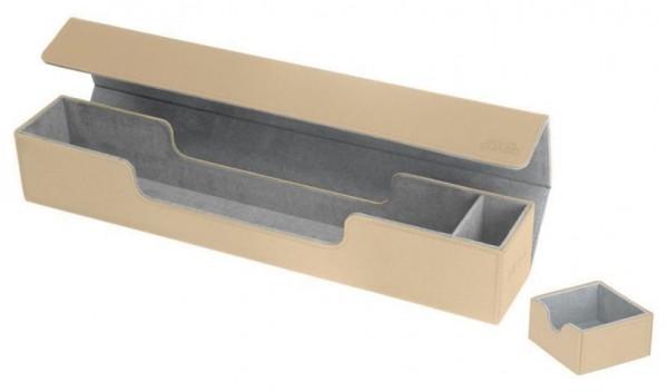 UG Flip'n'Tray Mat Case XenoSkin sand