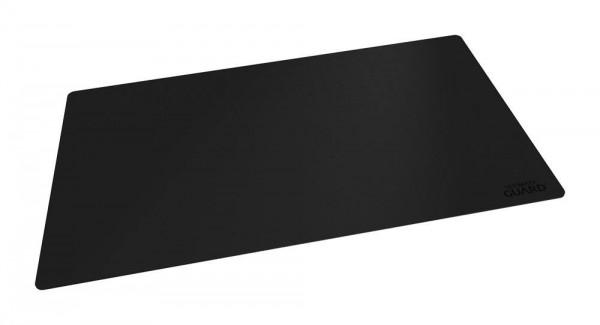 UG Play-Mat XenoSkin Edition Schwarz 61x35cm