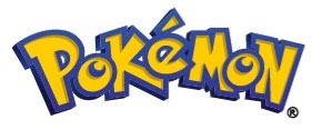 Pokémon Tauschalbum groß Pikachu 2019