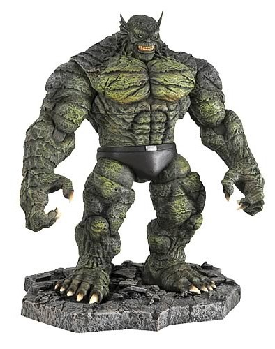 Marvel Select - Abomination Special Collector Edi.